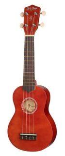 Ukulélé offert, apprendre le ukulélé, cours de ukulélé, cours en ligne, ukulelepourtous